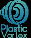 PlasticVortex